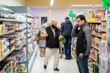 Kaufland otworzy sklepy w niedziele. Zakaz handlu coraz bardziej fikcyjny. Lista sklepów otwartych w niedziele powiększa się