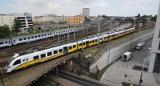 Projekt likwidacji kursów pociągów powstał, ale Koleje Dolnośląskie zapewniają, że zwiększą liczbę połączeń