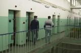 Rok w łódzkich więzieniach, czyli jak z pandemią poradzili sobie za kratkami. W Łodzi chorych więźniów było zaledwie 36