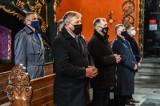W 2021 roku przypada 1055. rocznica Chrztu Polski. W Bydgoszczy były uroczystości z okazji tego święta państwowego