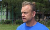 Półfinał Szkolnej Ligi Rugby TAG na stadionie KS Budowlani Łódź