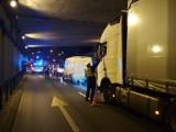 Białystok: Policja prowadzi wzmożone kontrole na drogach. Eliminuje z ruchu nietrzeźwych kierowców [ZDJĘCIA]