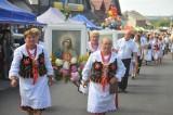 15 sierpnia 2020: Święto Wniebowzięcia Najświętszej Maryi Panny i Święto Wojska Polskiego. Czy odbieramy dzień wolny za święto w sobotę?