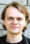 Wojciech Malicki