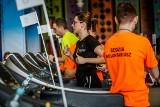 Biurowi triathloniści, czyli Torus Triathlon In Da House For Bussiness 2018