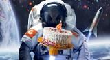 Poznań: GAMIVO przygotowało kosmiczne atrakcje – w programie m.in. lot wirtualną rakietą, konkurs na przebranie i wielka wyprzedaż