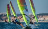 Mistrzostwa świata w RS:X 2021. Piotr Myszka i Zofia Klepacka w kluczowym sprawdzianie przed igrzyskami olimpijskimi w Tokio