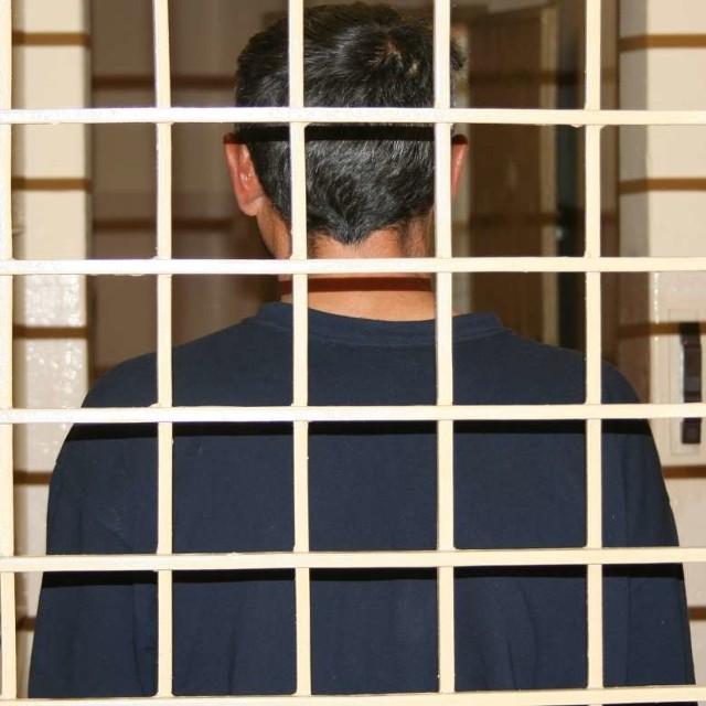 Mężczyźnie grozi do 5 lat więzienia. W środę sąd zdecyduje o tym, czy aresztować Zbigniewa Z.
