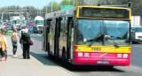 Zmiany w rozkładzie jazdy MPK Łódź. Zobacz, jak pojadą autobusy MPK