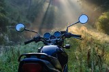 Najtańsze motocykle w Lubuskiem. Zobacz najnowsze ogłoszenia. Za niewielkie pieniądze możesz mieć własny jednoślad