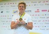 Będzie drugie olimpijskie złoto dla Anity Włodarczyk!