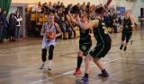 Porażka ŁKS, zwycięstwa Basketu i Grot TomiQ