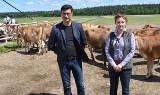 Program Strefa Agro. 14,5 tysiąca gospodarstw ze stratami. Te jerseyki są najlepsze!