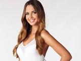 Magda faworytką Miss International. Zobacz ją