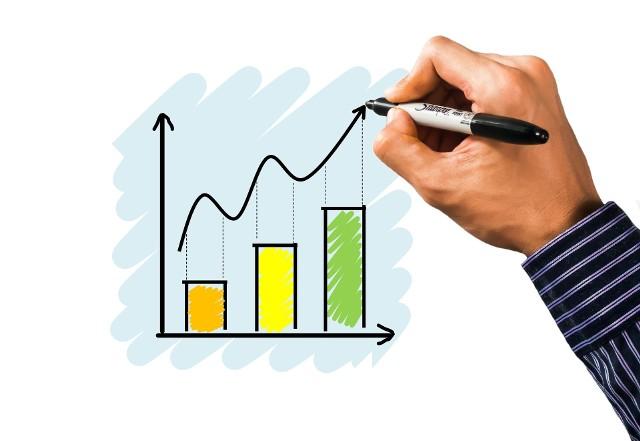 Ministerstwo finansów podniosło maksymalne stawki podatków lokalnych o 3,9%