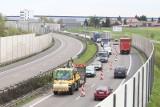 """Budowa trasy S11: Mieszkańcy nie chcą wyburzenia domów i """"przecięcia"""" Puszczy Noteckiej"""