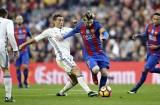 Real - Barcelona [Gran Derb 2017 online, transmisja stream, gdzie oglądać]