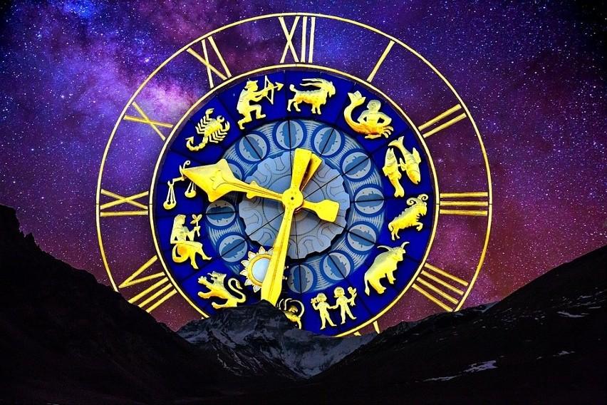 randki cechy znaku zodiaku
