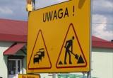 Utrudnienia drogowe w Bydgoszczy. Omijajcie te ulice, bo utkniecie w korkach [lista, terminy zakończenia prac]