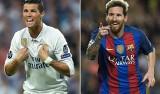 Barcelona - Real Madryt NA ŻYWO. Gdzie oglądać mecz Barcelona - Real? Transmisja ONLINE live [28.10.2018]