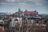 Kraków. Na co stawiają mieszkańcy w budżecie obywatelskim