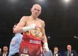 Polsat Boxing Night. Wielka stawka pojedynku w Krakowie