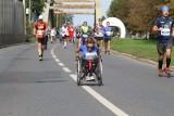 Wystartowały zapisy na 38. PKO Wrocław Maraton