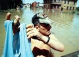 Największe katastrofy naturalne w historii Polski - zdjęcia