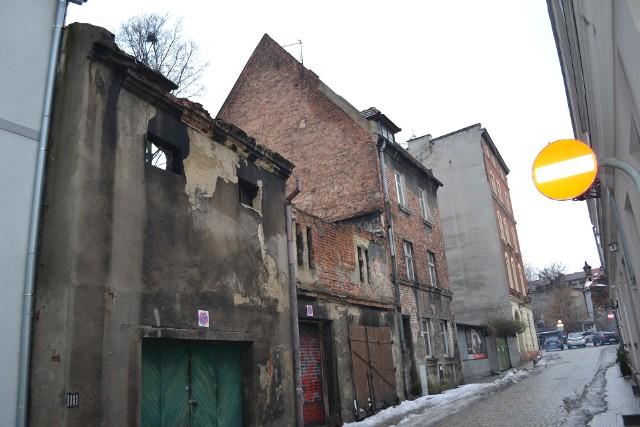 Starówka w Gliwicach bezwzględnie należy do najładniejszych w regionie.Zobacz kolejne zdjęcia. Przesuwaj zdjęcia w prawo - naciśnij strzałkę lub przycisk NASTĘPNE