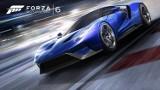 Wczoraj odbyła się premiera Forzy Motorsport 6. Mamy nowego króla gier wyścigowych? (wideo)