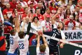 Mistrzostwa Europy 2019. Zwycięstwo Polski nad Czechami na zdjęciach [GALERIA]