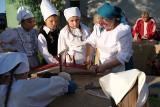 Europejskie Dni Dziedzictwa. Zapomniane lokalne tradycje i rzemiosła