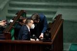 """Hakerzy na kontach polskich polityków. """"Strach się bać, czego jeszcze dowiemy się o sposobach działania naszej administracji"""""""
