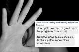 """""""Gwałcić trzeba tak, żeby nie zgłosiła"""". Działacz partii Korwin w Katowicach odszedł z Młodzieżowej Rady Miasta"""