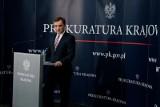 Prokuratorzy ukarani za krytykę Ziobry? Wicemarszałek Senatu: To nie krzesła, które można dowolnie przesuwać