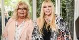 Dom Maryli Rodowicz. Tak mieszka piosenkarka - kocha złote lustra, piękny ogród i koty! [zdjęcia - 6.07]