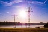 Ceny prądu pójdą do góry w 2020 roku? Zamrożenie cen w 2019 zrobiło więcej złego, niż dobrego? Co na to minister? [27.10.2019 r.]