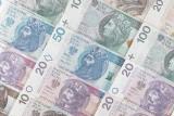 Średnia płaca w Polsce w 2020 roku. Jakie było przeciętne wynagrodzenie w sektorze przedsiębiorstw w III kwartale 2020 roku? DANE GUS