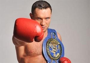 Albert Dragon Sosnowski przegrał w dziesiątej rundzie.
