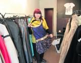 W Łodzi powstał komis odzieżowy, gdzie można wymienić się ubraniami