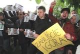 Wiemy, kiedy będzie wyrok w sprawie śmierci Igora Stachowiaka