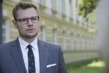 Michał Woś, wiceminister sprawiedliwości z Solidarnej Polski: Uważamy, że unijny plan odbudowy, to jest słaby interes dla Polski. Co z KPO?