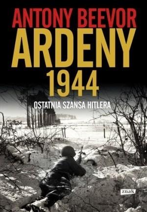 Antony Beevor to brytyjski historyk, pobierał nauki w...