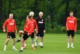 Reprezentacja U-20. Porażka przy pełnych trybunach w Kaliszu. Holandia lepsza od Biało-Czerwonych