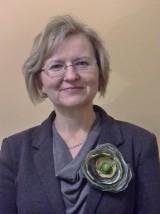 Katarzyna Andryszewska