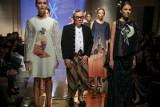 Biznes 2019. Teraz wszyscy chcą inwestować w modę, zwłaszcza fundusze private equity