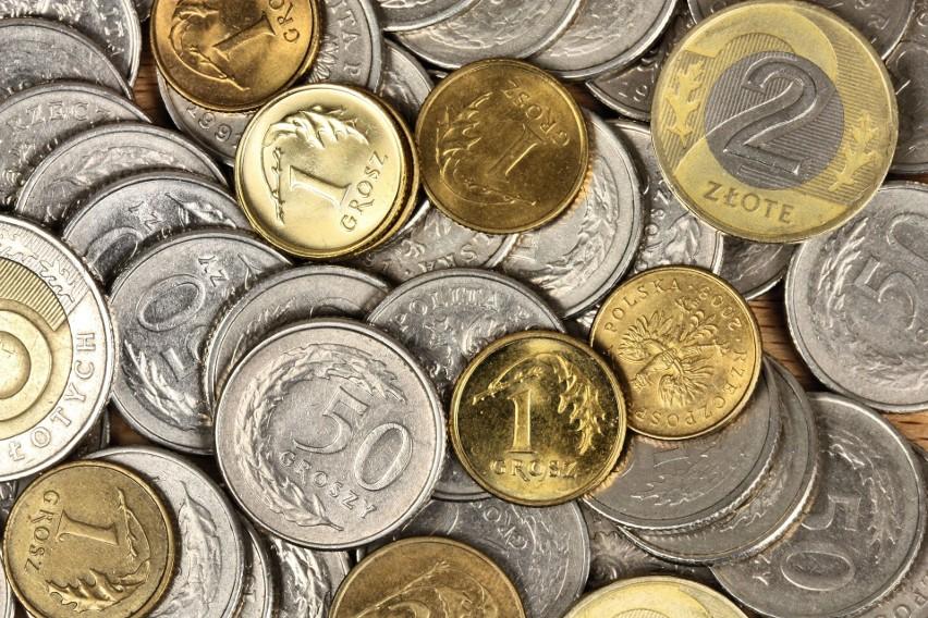 Inwestycja w mieszkanie jest dziś bardziej opłacalna niż...