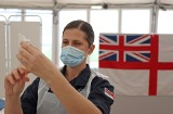 Ostry konflikt Unii z producentem szczepionek AstraZeneca. Firma ogranicza dostawy