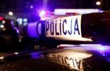 Będzin: pijany ojciec spał na ulicy, obok biegała jego 1,5-roczna córka. Trafił do izby wytrzeźwień