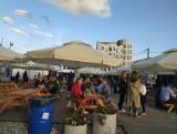Street Food Młynowa wprowadza od tego weekendu opłaty za wejście w piątki i soboty. Organizatorzy chcą przez to poprawić jakość imprez